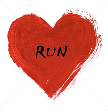 KateUpdates Running